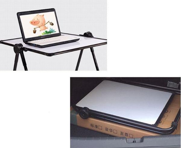 bảng vẽ cho bé