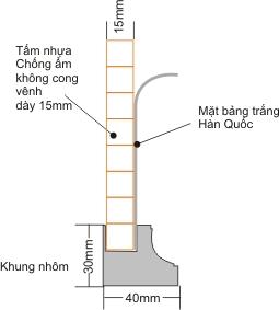 bang_tu_trang_van_phong