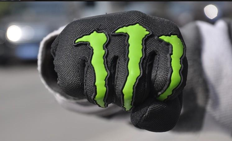 găng tay lái xe, găng tay monster, găng tay moto, gang tay lai xe, gang tay monster, gang tay moto