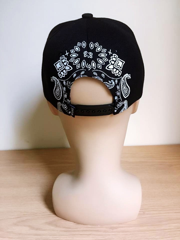 nón đẹp, nón snapback, nón nữ đẹp, nón thời trang, nón kiểu đẹp, non dep,