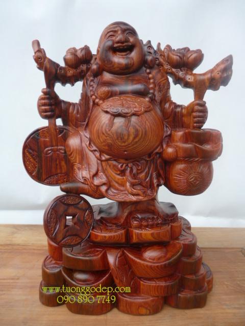 gỗ cẩm lai