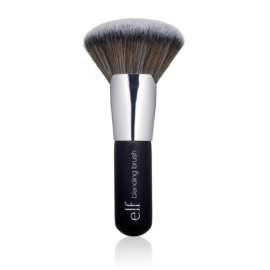 Cọ e.l.f. Beautifully Bare Blending Brush - EF96001