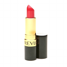 Revlon Super Lustrous™ Lipstick - 725 Love That Red