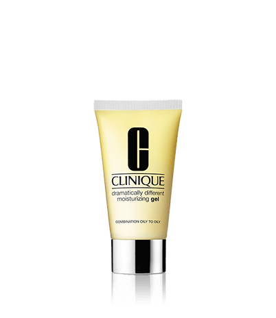 Dưỡng Da dành cho da dầu CLINIQUE Dramatically Different Moisturizing Gel -50ml