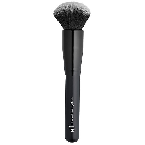 Cọ e.l.f. Ultimate Blending Brush