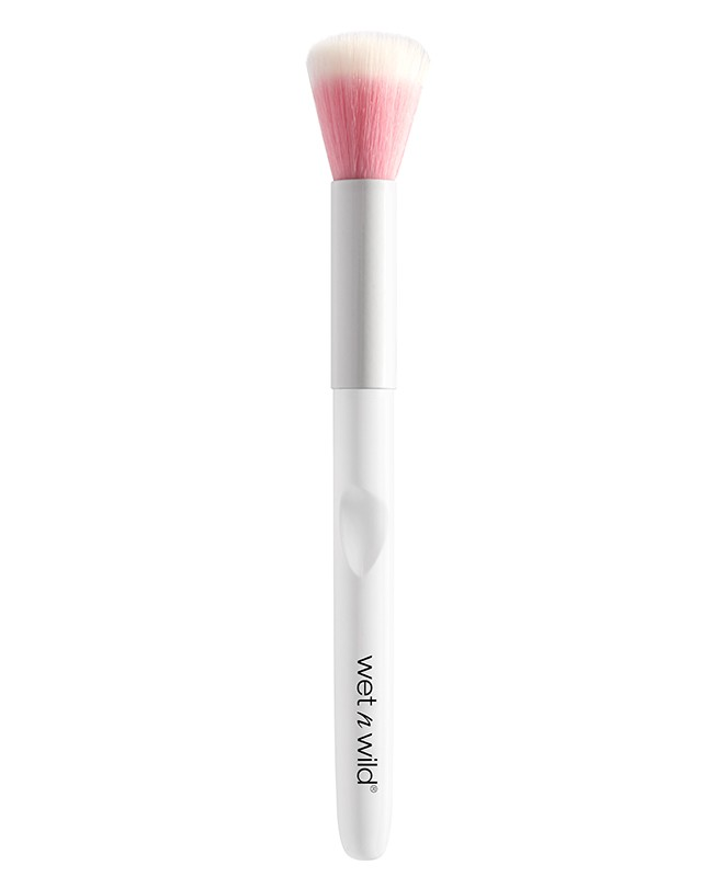 Cọ WET N WILD Small Stipple Brush
