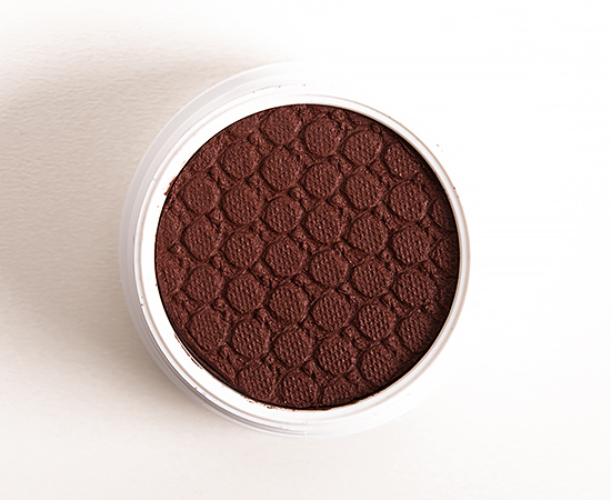 Phấn mắt Colour Pop eyeshadow  - Mittens