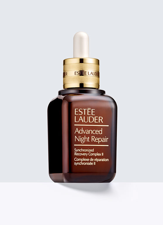 Serum dưỡng da Estée Lauder Advanced Night Repair Synchronized Recovery Complex II
