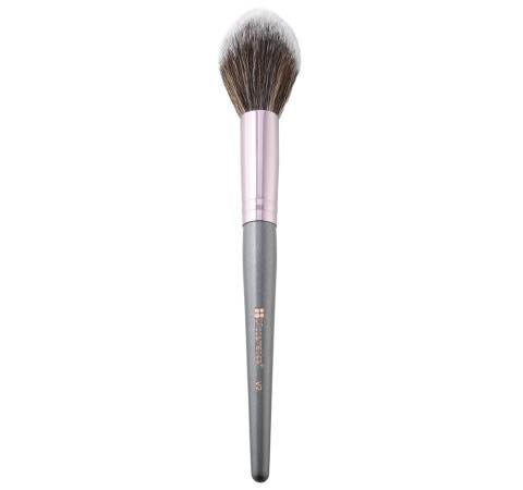 Cọ BH Cosmetic Brush V2 - Vegan Pointed Blending Brush