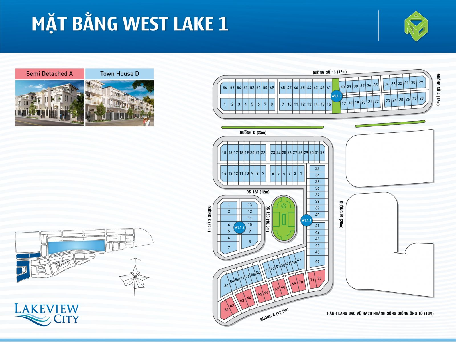 mat-bang-tong-the-du-an-lakeview-city-quan-2-3