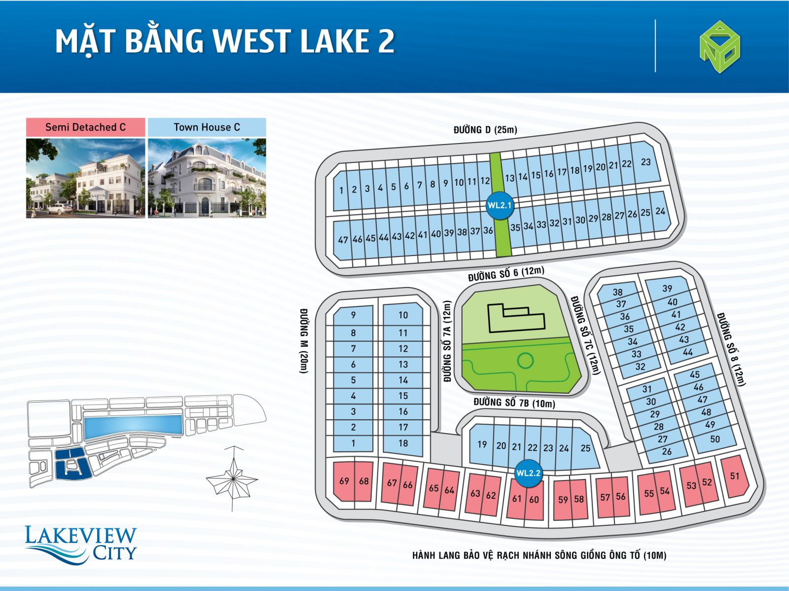 mat-bang-tong-the-du-an-lakeview-city-quan-2-4
