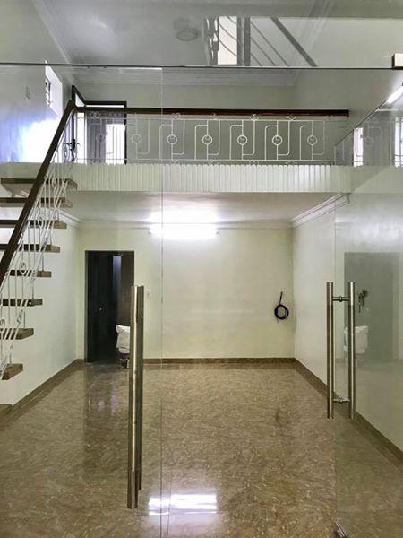 Bán nhà mặt tiền 213 ngô gia tự hải phòng  4