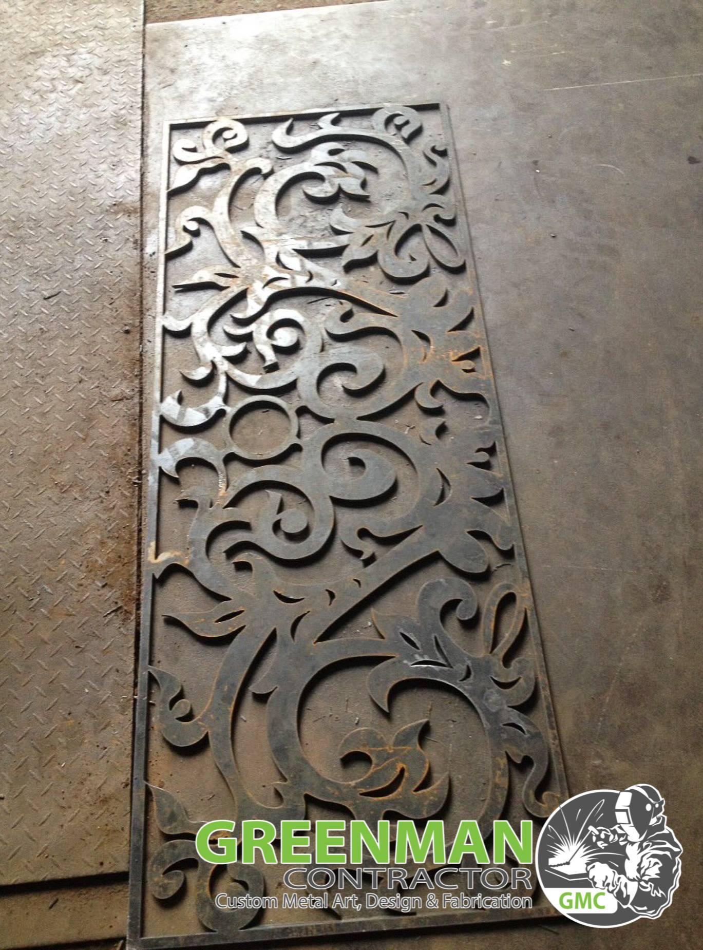 Gia công chi tiết sản phẩm panel cửa cổng tại Nhơn Trạch - Tỉnh Đồng Nai 15895890-639703112883723-7501792429761978888-o