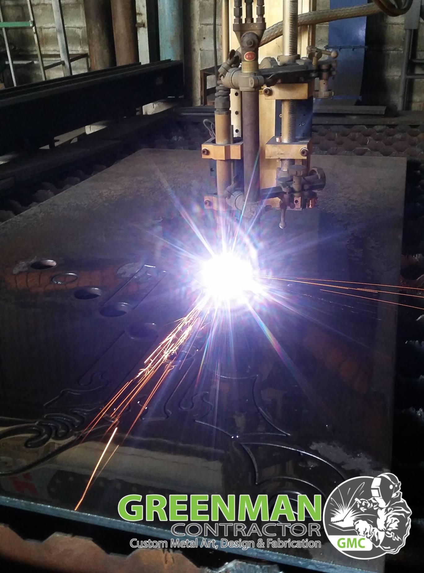 Gia công chi tiết sản phẩm panel cửa cổng tại Nhơn Trạch - Tỉnh Đồng Nai 15936928-639703076217060-6305916601967781184-o