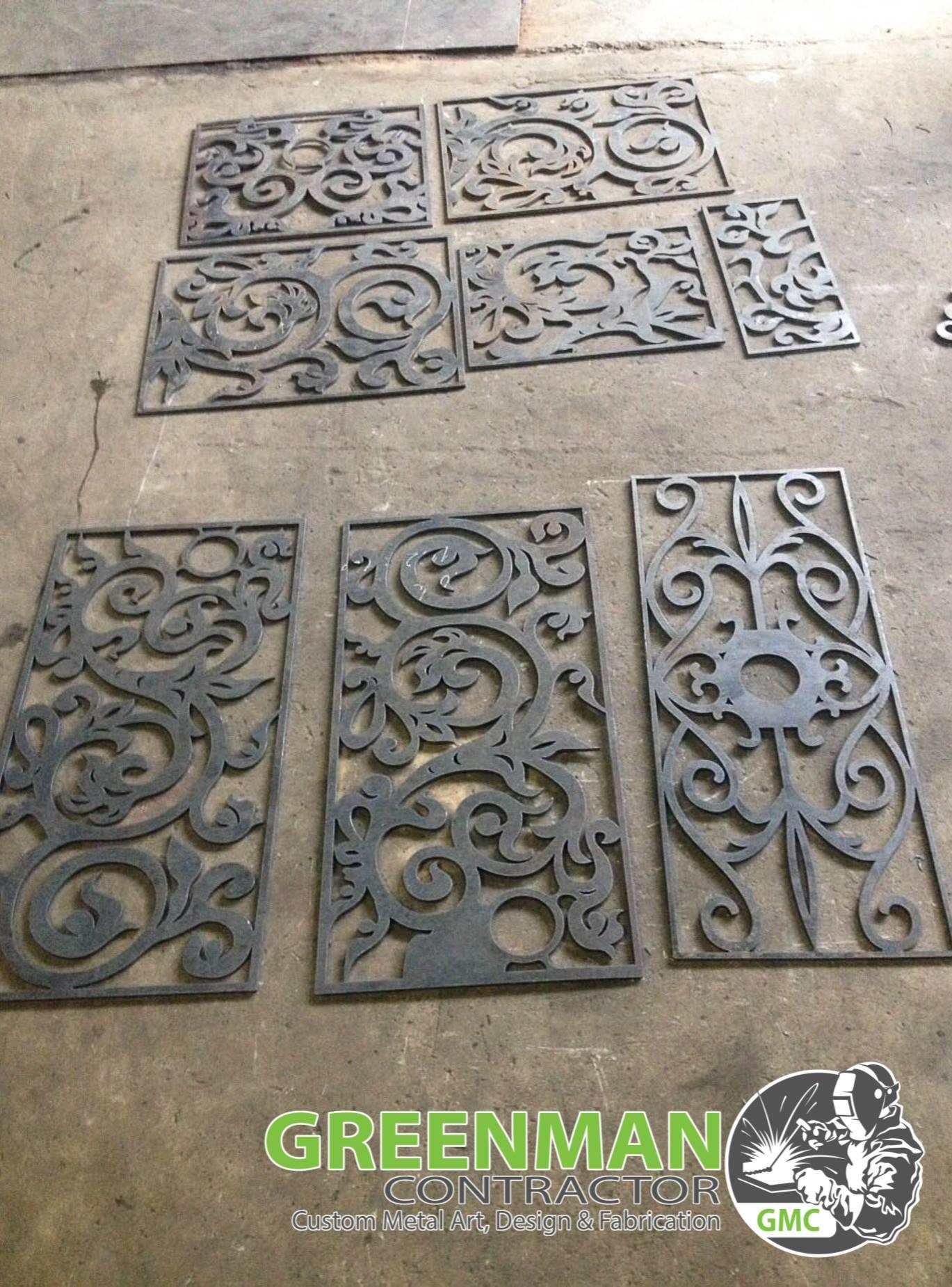 Gia công chi tiết sản phẩm panel cửa cổng tại Nhơn Trạch - Tỉnh Đồng Nai 15975164-639703206217047-867729923891363441-o