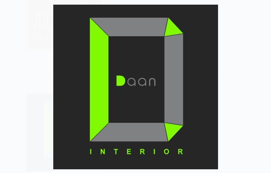 daan-interior-doi-tac-greenman-contractor