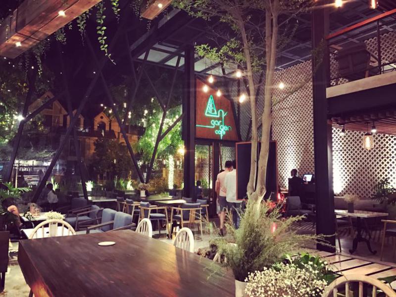 bien-hieu-an-garden-cafe-tai-ha-noi