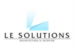 le-solutions-doi-tac-greenman-contractor