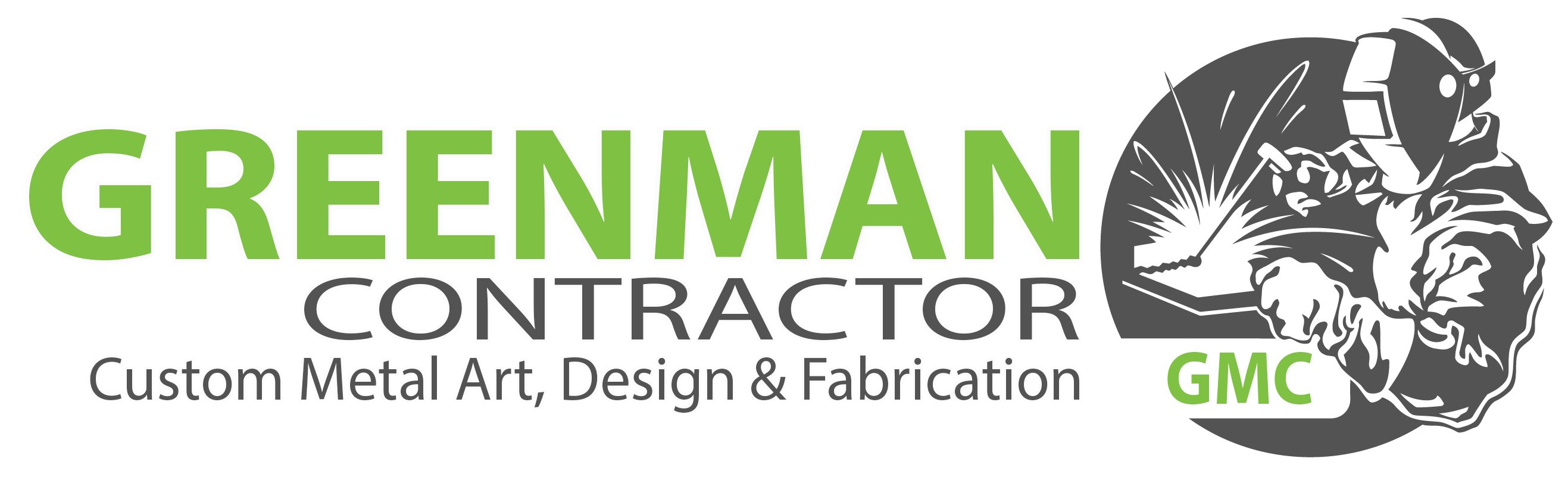 greenman-contractor-cong-ty-cnc