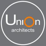 union-architect-doi-tac-greenman-contractor