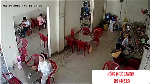 lap-camera-o-saigon