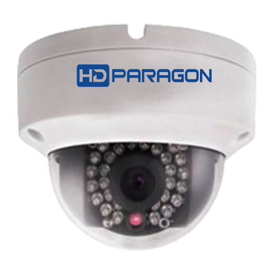 camera-ip-dome-hdparagon-hds-2120irp