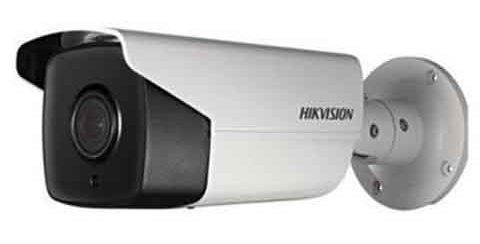 Camera IP Hikvision DS-2CD4A26FWS-IZ(H)(S)