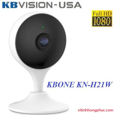 camera-wifi-kbone-kn-h21w-gia-re