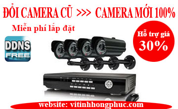 doi-he-thong-camera-cu-lay-he-thong-camera-moi-tai-tay-ninh