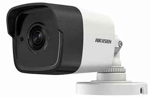 Camera quan sát Hikvision DS-2CE16H1T-IT