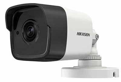 HIKVISION-DS-2CE16HOT-ITPF