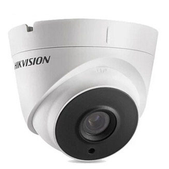 HIKVISION DS-2CE56DOT-IT3