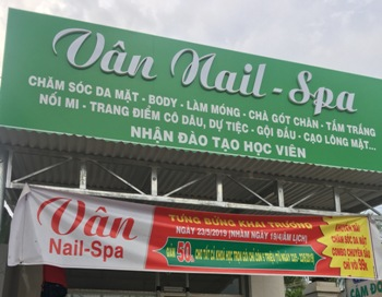 lap-dat-camera-spa-vannail