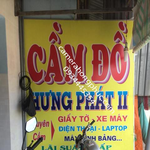 lap-dat-camera-tiem-cam-do-o-trang-bang