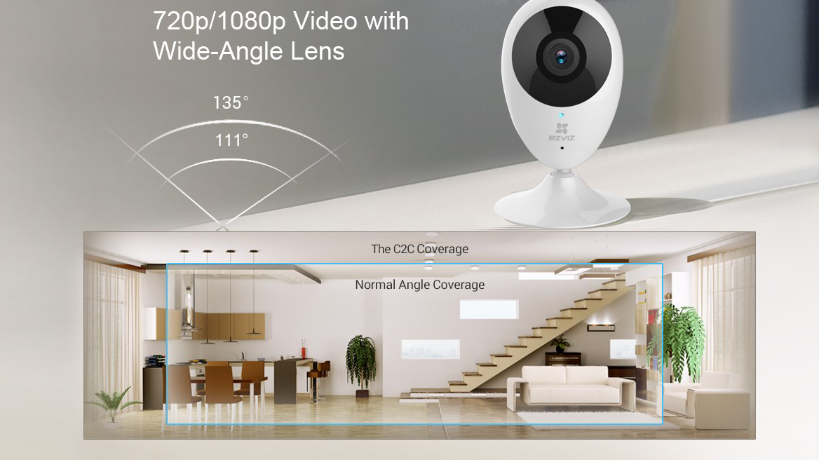 mua-Camera-wifi-EZVIZ-CS-CV206-720P