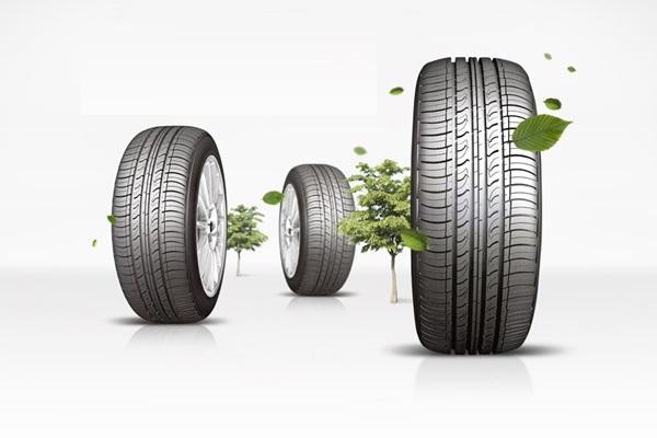 10 Kinh nghiệm xương máu để bảo dưỡng, chăm sóc lốp xe ô tô hiệu quả