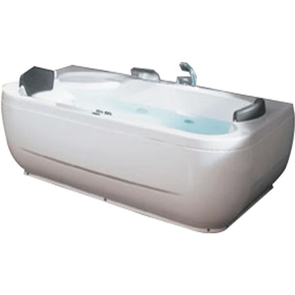 Bồn tắm massage Euroking EU-6140_HOMEXTRA.VN