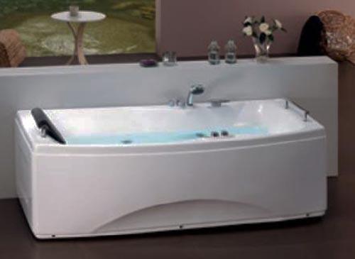 Bồn tắm massage Euroking EU-6147 1