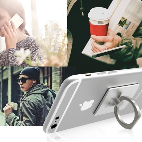 4k - Giá đỡ điện thoại   chiếc nhẫn giá sỉ và lẻ rẻ nhất