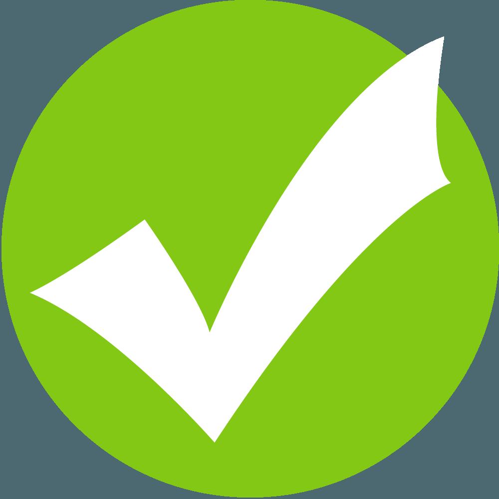 v-icon