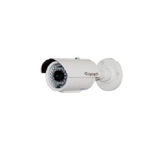 camera VP-152AHD 1.0 Megafixel