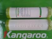 lõi lọc nước kangaroo số 1