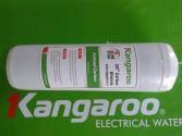 lõi lọc số 2 kangaroo