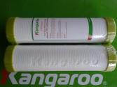 lõi lọc số 3 kangaroo