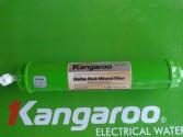 lỗi lọc nước kangaroo số 8