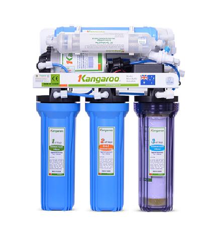 www.kenhraovat.com: máy lọc nước giảm giá sốc đây