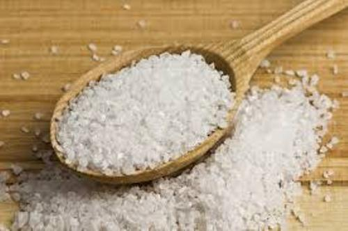 Vai trò của muối với sức khỏe