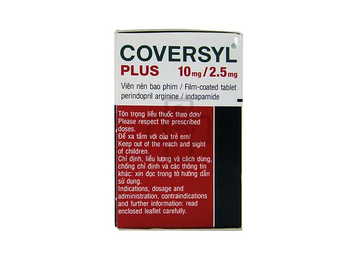 Prevacid 60 mg