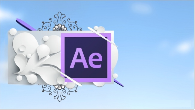 Adobe After Effects Creative Cloud (CC 2015)- Ứng Dụng Chỉnh Sửa Video Cho Mac