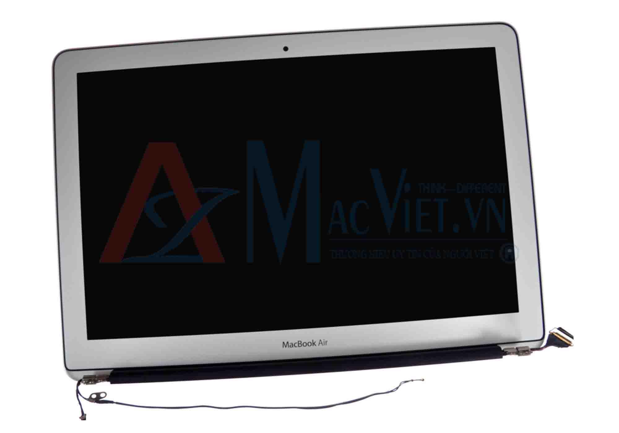 Màn hình MacBook Air 13 (Late 2010 - Mid 2011)
